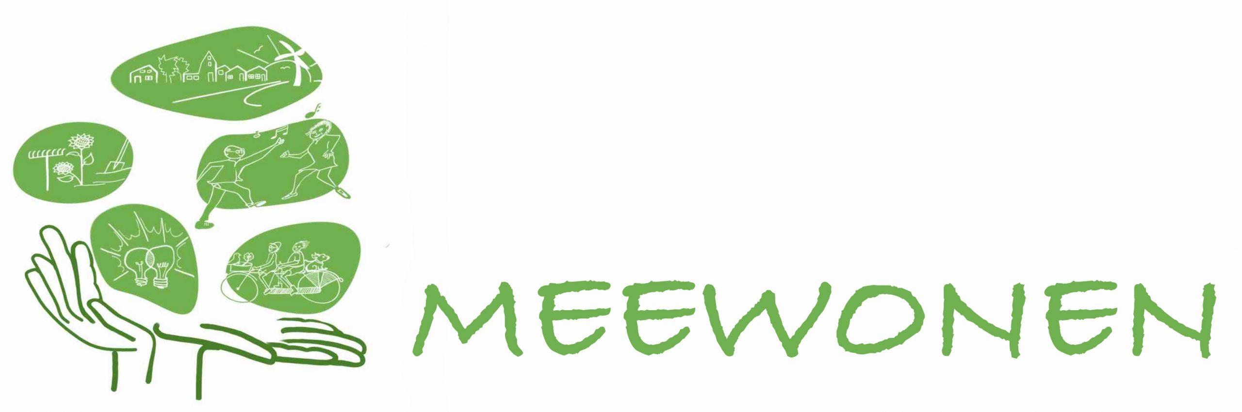 Meewonen.nl